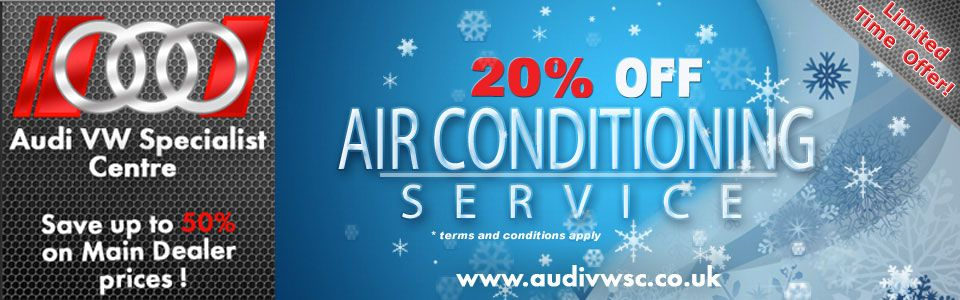 airconditioning-service-skoda-garage-london