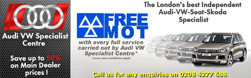 mot-at-skoda-garage-london